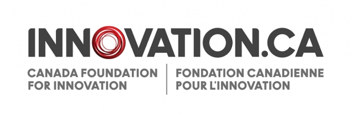 The Canadian Foundation for Innovation